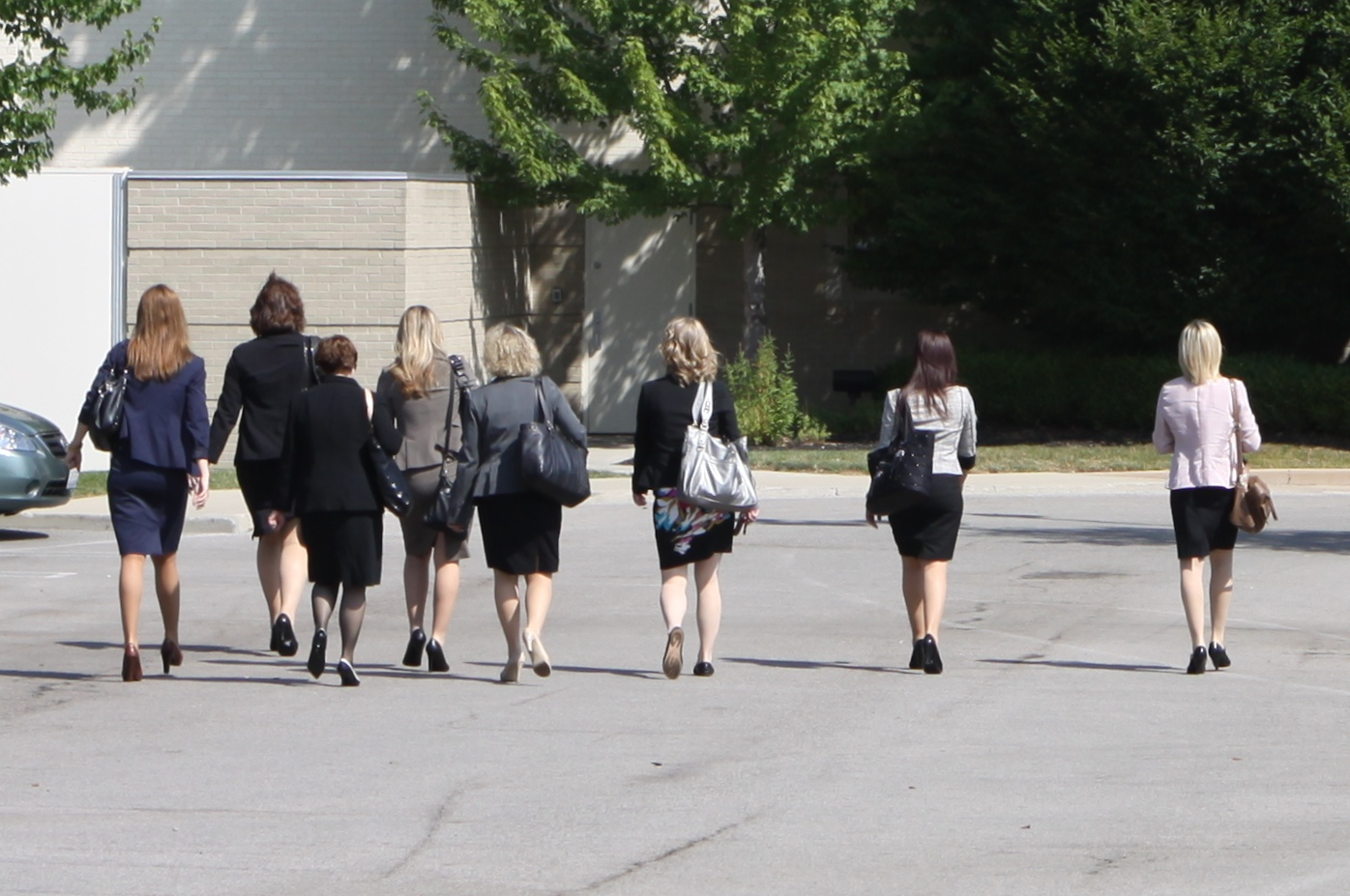 Image result for WOMEN ON THEIR WAY TO WORK